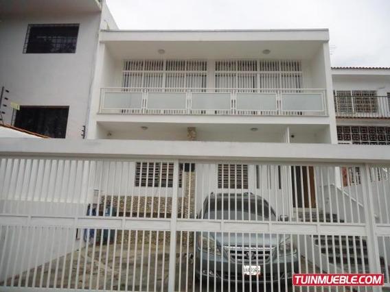 Casa Venta La Trinidad Mls #19-10335