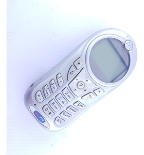 Celular Motorola C115 Funcionando - Usado