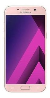 Samsung Galaxy 15