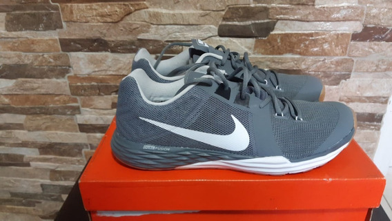 Zapatillas Nike Train Prime Iron Df