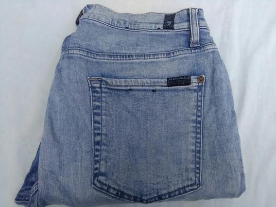 Pantalones Seven 7 Hombre Mercadolibre Com Mx