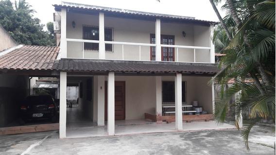 Linda Casa Duplex, Bairro De Nova Cidade