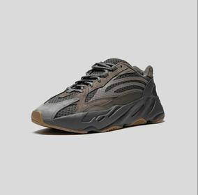 Tênis adidas Yeezy 700 - Geode Na Caixa Sem Uso Oportunidade