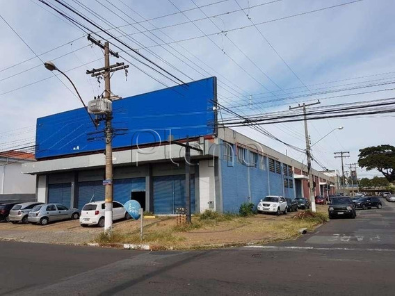 Barracão Á Venda E Para Aluguel Em Bonfim - Ba017723