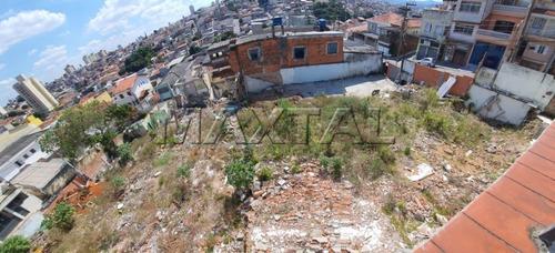 Imagem 1 de 10 de $tipo_imovel Para $negocio No Bairro $bairro Em $cidade - Cod: $referencia - Mi85091