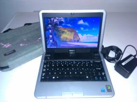 Mini Laptop Dell Inspiron Original