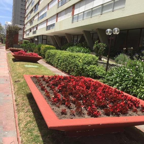 En La Mejor Ubicación De Punta Del Este, A Un Paso De Todo!!