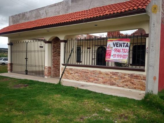 Tlaxco, Casa Venta, Pueblo Mágico, Tlaxcala.