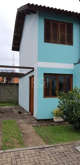 Casa Em Taruma - Li50878415