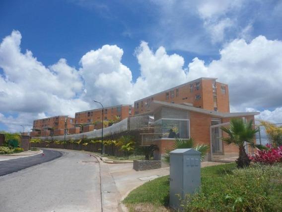 Apartamento Venta Alto Hatillo Ab4 Mls19-6932