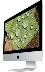 iMac Retina Mndy2 | 4k 21,5 | I5 3.0ghz, 8gb, 1tb Apple 2017
