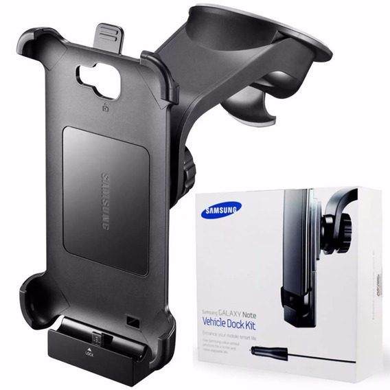 Samsung Vehicle Dock Kit Tab Plus 7.0
