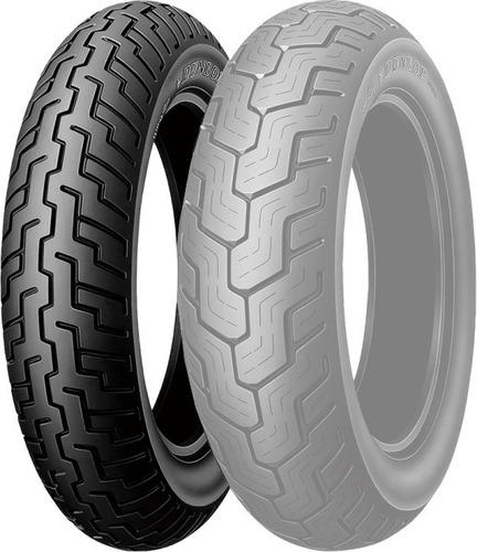 Cubierta Dunlop Moto D404 130/90-16 #239283