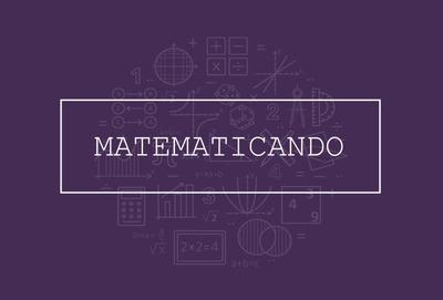 Preparatório De Matemática Básica