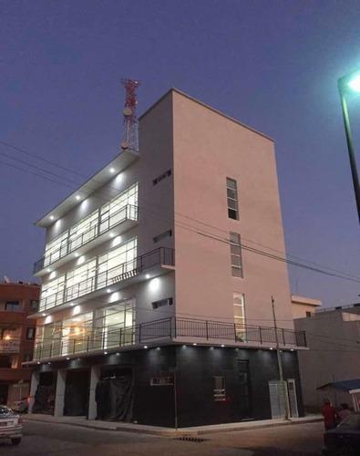 Edificio 500m2 Ceiba