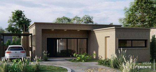 Casa - Santa Elena Susana Aravena Propiedades-casa En Venta En Santa Elena
