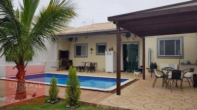 Edícula Com 2 Dormitórios À Venda, 93 M² Por R$ 370.000 - Cibratel I - Itanhaém/sp - Ed0018