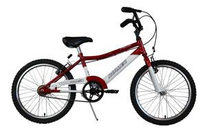 Bicicleta Roller Felix Rodado R20 Envió Gratis