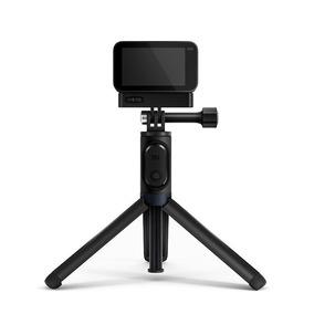 Bastão Selfie Xiaomi Mijia 4k Tripé Controle Bluetooth 3.0