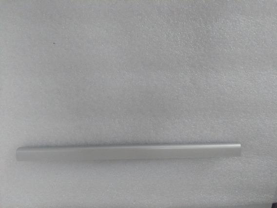 Acabamento Da Tela Lenovo Ideapad 320-15iap Prata Original