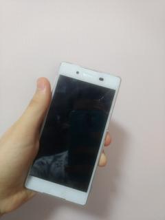 Celular Xperia Z3+