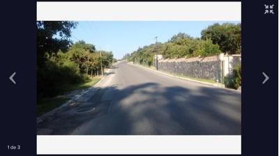 Oferta Terreno En Haras Ciudad Ecologica