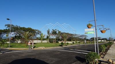 Coalición Vende Solar En Los Samanes 690 Mts2 -