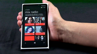 Nokia Lumia 920 - Excelente Estado-el Mejor - Windows Phone