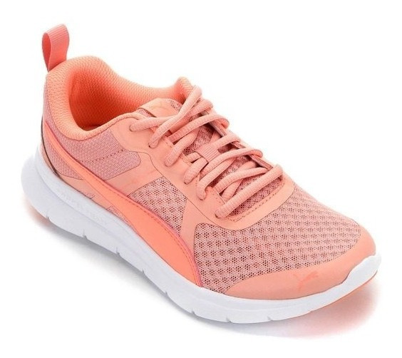 Tênis Puma Flex Essential - Original