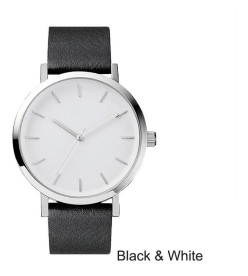 Relogio Moda Feminina De Quartzo Relógios De Luxo