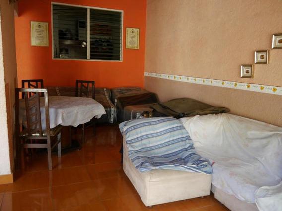 Casa En Venta Valle Hondo 20-2188 Mk
