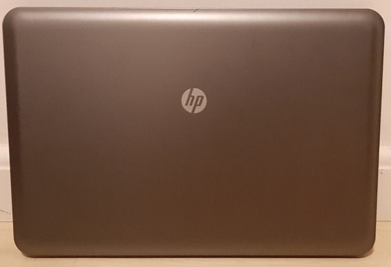 Hp 1000 Notebook Pc