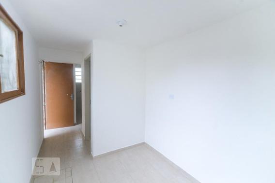 Casa Com 1 Dormitório E 4 Garagens - Id: 892951411 - 251411