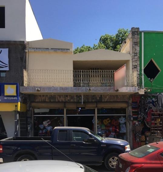 Edificio En Venta En Ciudad Acuña