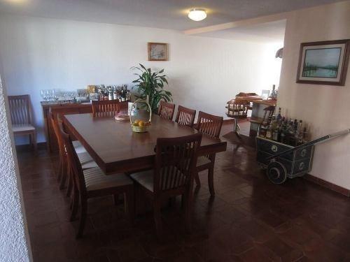 Venta De Casa De 3 Recamaras En Chiluca /