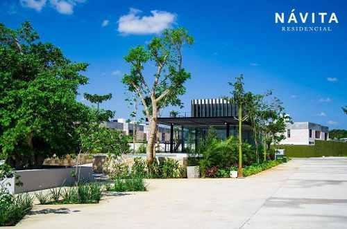 Hermosa Casa En Privada Navita,sta Gertrudis Copó, 3 Recy Alberca, En Mérida,yucatán