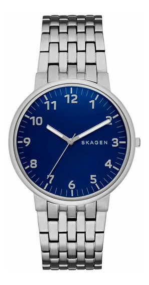 Relógio Masculino Skagen Skw6201/1ai