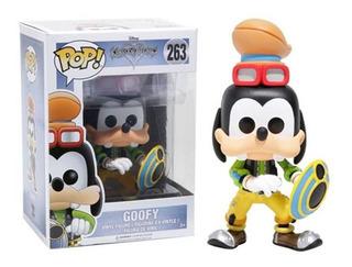 Funko Goofy Kh (263) (disney)