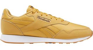 Zapatillas Reebok Hombre Royal Ultra Dv6657