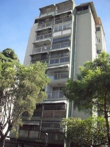 Camp 16-15906 Apartamento En Venta La California Norte