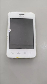 Celular Lg D 125 Placa Liga Normal Os 12864