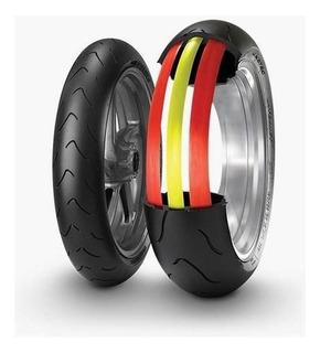 Cubierta 120/70/17 Racetec Front K3 (dot 2013)