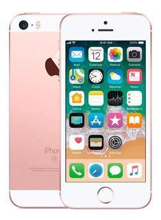 Apple iPhone Se 32gb Nfe - Original Pronta Entrega