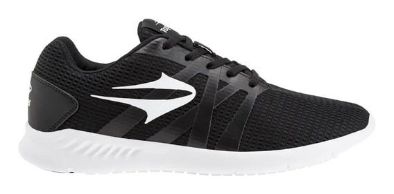 Zapatilla Topper Strong Pace