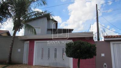 Casa (sobrado Na Rua) 4 Dormitórios/suite, Cozinha Planejada - 60711ve