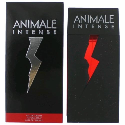 Animale Intense 100ml 100%original