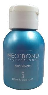 Fhi Neo Bond #3 Protector De Cabello 100ml