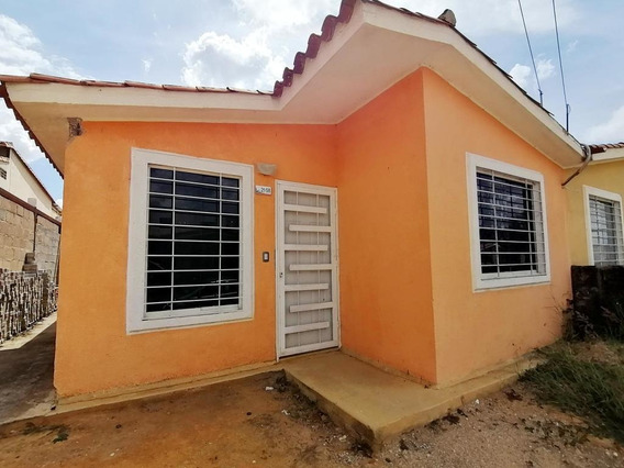 Se Vende Casa Hacienda Yucatan Rah: 19-19619