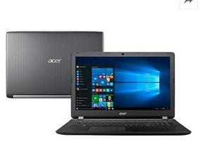 Notebook Acer® A515-51-55qd Novo Na Caixa