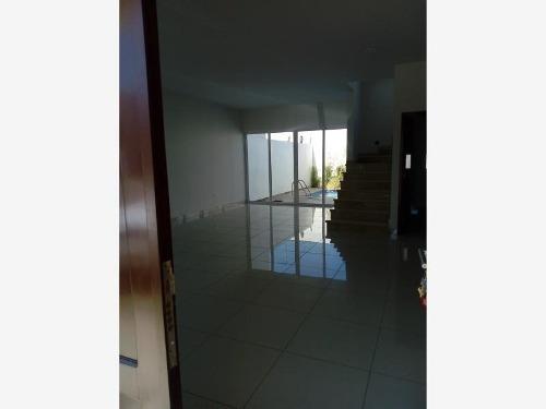Casa En Venta En Fracc. Mediterraneo Club Residencial